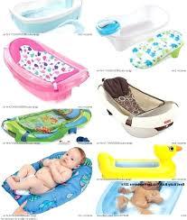 best baby bathtub for newborn to best baby bathtub newborn inflatable baby bathtub babies r us