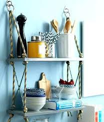 nautical shelf shelves display clocks with hooks bookshelves