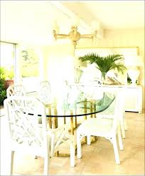 beachy dining room sets dining room chairs dining room chairs coastal beach rustic white wood dining