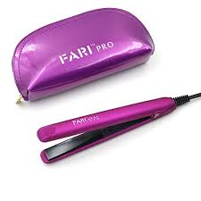 2020 Guide To The Best Travel Flat Irons Travel Hair
