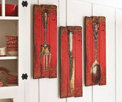 giant fork and spoon wall decor design ideas and decor with regard to fork and spoon on giant fork and spoon wall art with giant fork and spoon wall decor design ideas and decor with regard