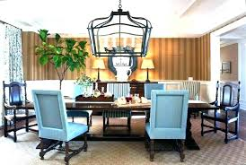 full size of extra large dining room chandeliers modern rustic what size chandelier for long stunning