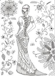 Small Picture Best 25 Colouring sheets for adults ideas on Pinterest Free
