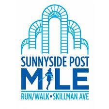 2018 4th annual sunnyside post mile