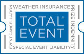 Event Insurance Quote