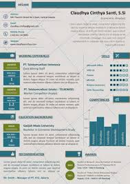 Resume Format In Word Download Augustais