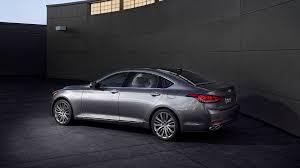 2015 hyundai genesis coupe v8. 2016 hyundai genesis coupe luxury 8 2015 v8
