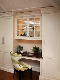 Kitchen Desk area Ideas Picture Lovely Kitchen Desk Ideas for Home Design  Concept with Kitchen