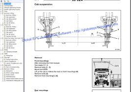 global epc automotive software renault midlum workshop service renault midlum fuse box diagram at Renault Midlum Wiring Diagram