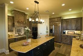 can light spacing lighting technique of recessed lights spacing house lighting regarding kitchen can lights kitchen can light spacing kitchen