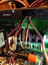 crown bsi steam boiler ms indirect water heater wiring argo2 jpg views 987 size 45 1 kb