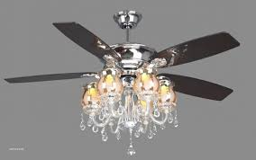 ceiling fan chandeliers endearing chandelier with ceiling fan attached ilashome for fans chandeliers landscape