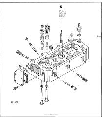 Marvelous john deere 1050 parts diagram gallery best image wire