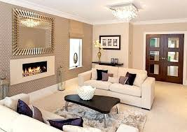 R Fireplace Accent Wall Formal Living Room Color Ideas With And  Under Contemporary Colors