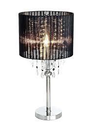 chandeliers chandelier table lamp black best chandelier table lamp black chandelier style table lamp chandelier