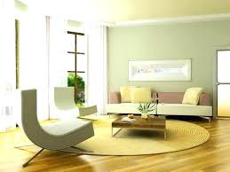 light green living room pastel green living room color scheme with modern chair and sofa set light green living room
