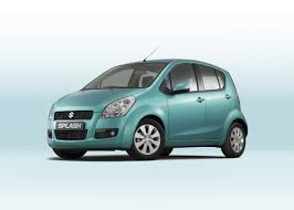 Suzuki Splash Review   Reviews - Owners & Users   Car Forums - CarWale