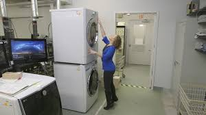 kenmore kids washer and dryer. kenmore kids washer and dryer a