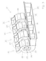 Extraordinary otis elevator wiring diagram contemporary best image