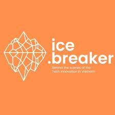 ice.breaker Vietnam