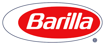 barilla pasta recipes
