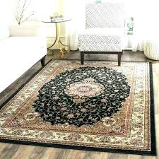 square rugs 4x4 outdoor rug rug idea square outdoor rug square rug square outdoor square outdoor square rugs