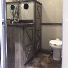 Portable Restroom Trailer Rental Louisville Ky A Porta Potty - Luxury portable bathrooms