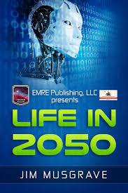 life in essay essay on himalaya life in 2050 essay