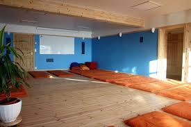 basement grow room design. Get Free High Quality HD Wallpapers Basement Grow Room Design N