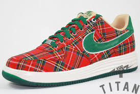 nike air force office london. Preview: Nike London Lunar Force 1 Low QS Air Office