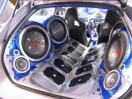 How To Design A Good Car Audio System Sonic Electronix On Car Audio Systems Car Audio Car