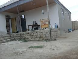 For Sale Houses Owner Representative Commission Free 135