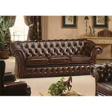 leather office couch. leather sofa office couch