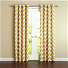full size of bathroom awesome green shower curtain liner dark green shower curtain mint colored
