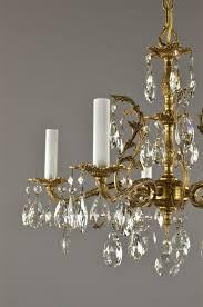 medium size of light chandelier in spanish brass crystal htm iron lighting chandeliers wagon wheel words