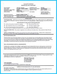 perfect data entry resume samples to get hired how to write a data entry resume indeed