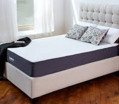 classic brands memory foam mattress. Exellent Brands Classic Brands Gel Memory Foam Mattress Intended R