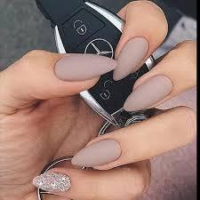explore nail polish colors nail polisheore