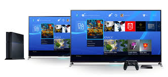 sony tv with ps4. ps4 tv sony tv with ps4 o