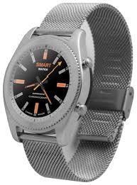 <b>Часы NO</b>.<b>1 S9</b> — купить по выгодной цене на Яндекс.Маркете