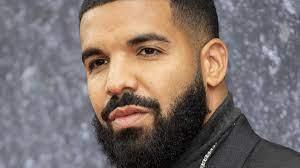 Wegen Knie-OP: Rapper Drake verschiebt ...