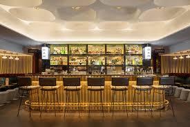 Restaurant Bar Designs The Best Restaurant And Bar Design Of 2017 Surface