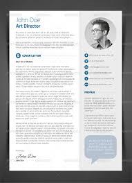 3-Piece Resume CV Cover Letter | Cv cover letter, Resume cv and Cv ...