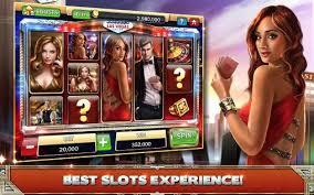 Image result for online casino games best online casino casino bonus slot machine games casinos online best casino online gambling casino sites casino online uk
