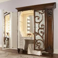 Large Bedroom Vanity Bedroom Design Bedroom Makeup Vanities Lights Bedroom Bedroom
