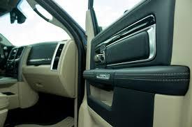 2018 dodge 2500 interior. plain interior 2018 ram tungsten05 throughout dodge 2500 interior