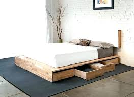 Ikea malm storage bed Super Single Bed Ikea Malm Storage Bed Bed Frame Review Storage Bed Throughout Storage Bed Review Bed Frame With Emichwp Ikea Malm Storage Bed Hanakurainfo