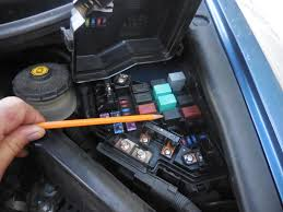 honda civic coupe questions anyone have a c problems with honda 2004 Honda Civic Fuse Box Diagram at Honda Civic 2007 Fuse Box Problem