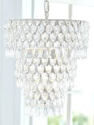 crystal chandelier for girls room pretty crystal chandelier to jazz up a girls room crystal chandelier crystal chandelier for girls room