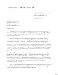 Awesome Collection Of Internship Cover Letter Samples Certified